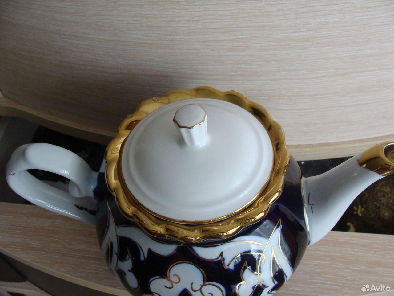 Чайник Пахта  89045561520 купить 2