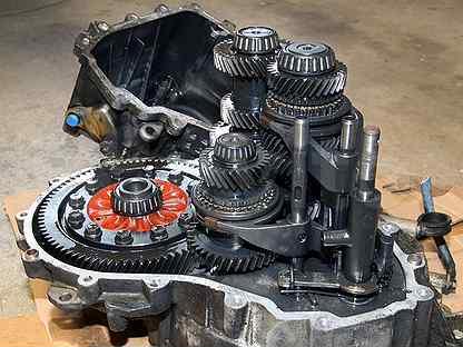 запчасти двигателя на фольксваген транспортер т4