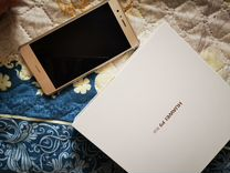 Huawei P9 Lite. Почти новый