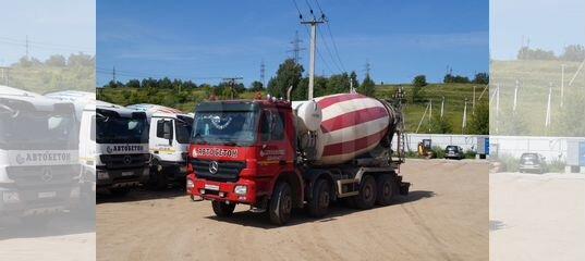 Купить бетон м350 в нижнем новгороде коррозия цементных растворов
