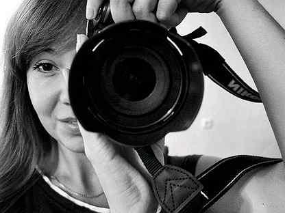Курсы фотографа набережные челны