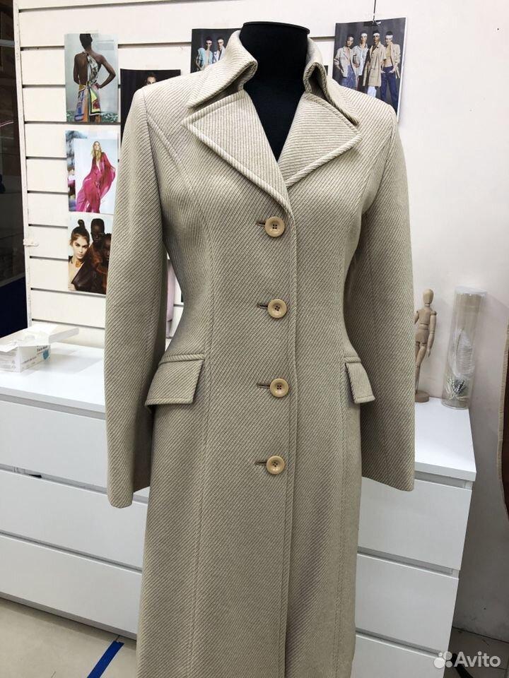 Пальто продам  89530593999 купить 1