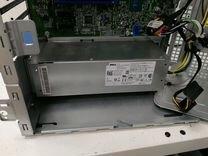 Блок питания от OptiPlex 3046