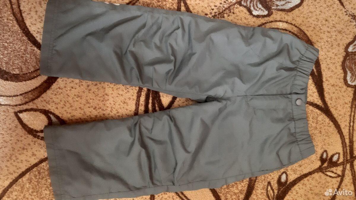 Ветровочный костюм р. 98  89646819589 купить 5
