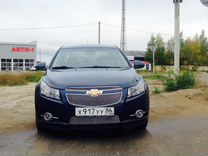 Решетка радиатора Шевроле Круз Chevrolet Cruze — Запчасти и аксессуары в Саратове