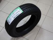 Шина 175 65 R14 Nexen NBlue HD Plus 82H