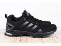 Adidas Marathon TR-26