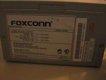 Блок питания Foxconn FX-500 400W