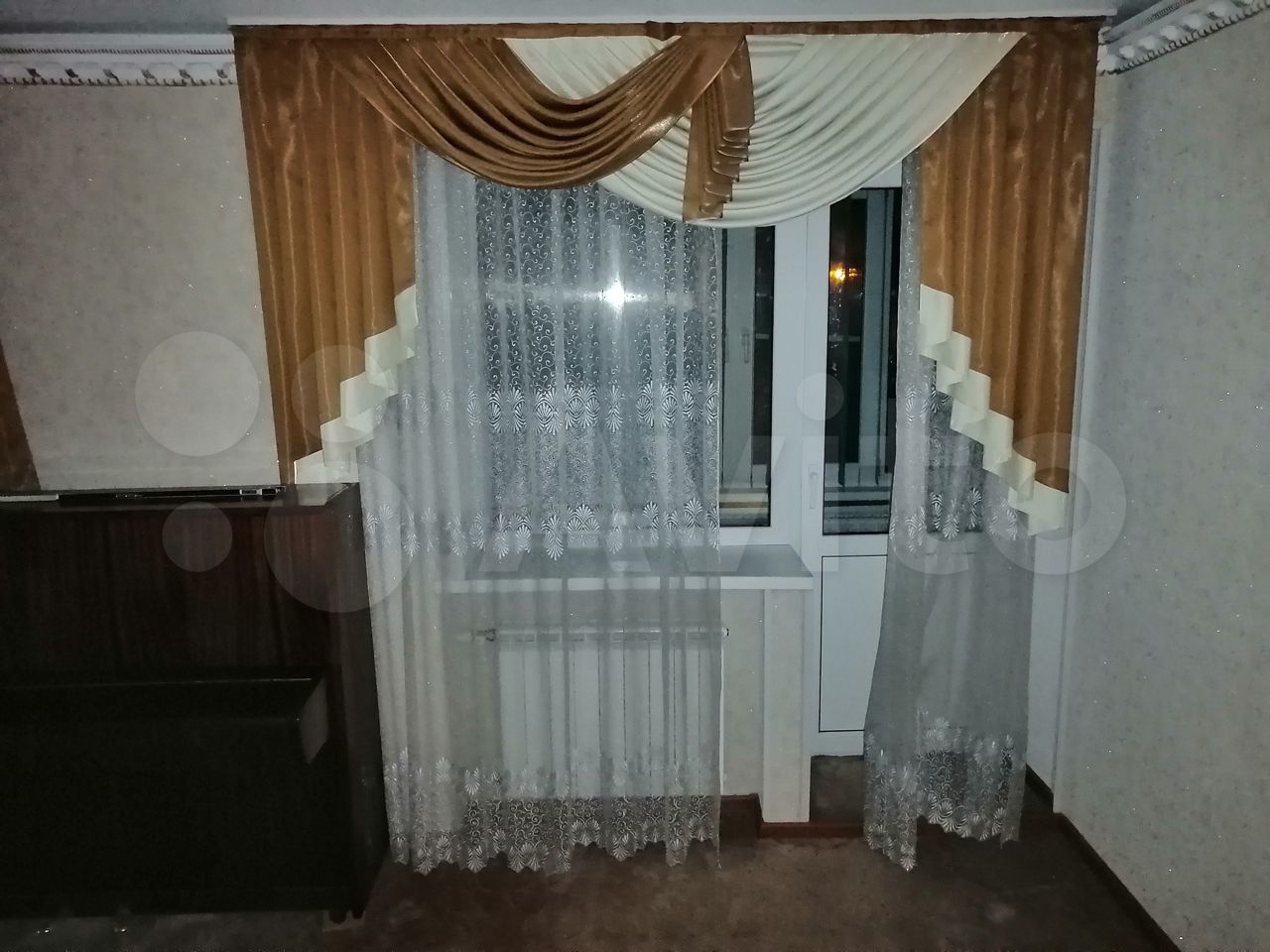 3-к квартира, 147 м², 3/5 эт.  89678341716 купить 7