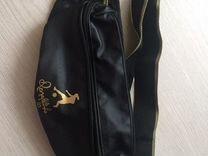 Барсетка Ronaldinho — Одежда, обувь, аксессуары в Санкт-Петербурге