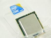 Процессор i7 950