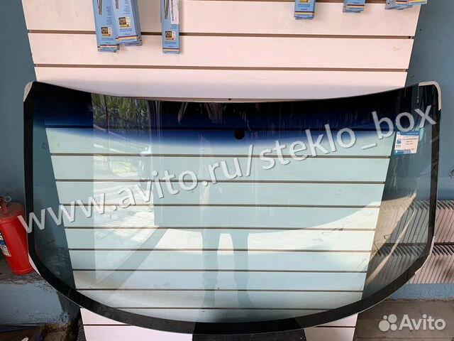 лобовое стекло на фольксваген транспортер т6 цена