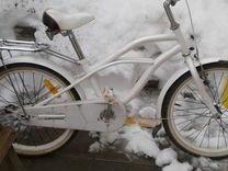 Продам велосипед — Велосипеды в Оренбурге