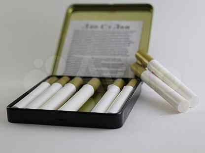 Где купить сигареты в ижевске ночью электронную сигарету купить дзержинск