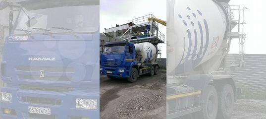 Бетон купить северская забутовка цементным раствором