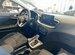Новый Kia Ceed, 2021, цена 1784900 руб.