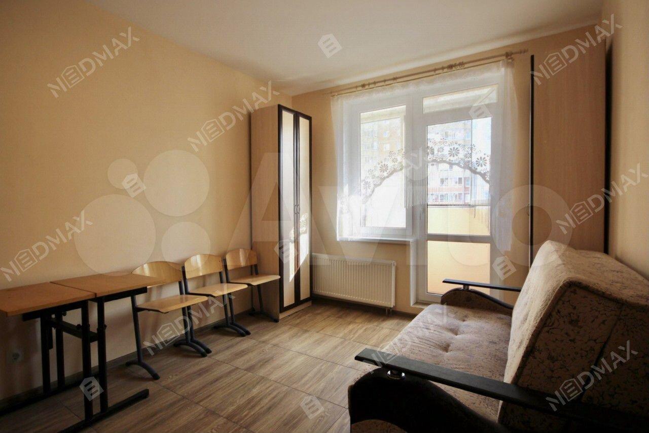 Квартира-студия, 26 м², 7/8 эт.  88129216869 купить 2