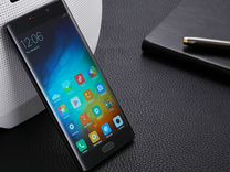 Redmi Note 7 глобальная версия new количество