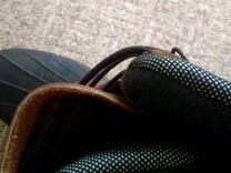 Ботинки Baffin control made in canada
