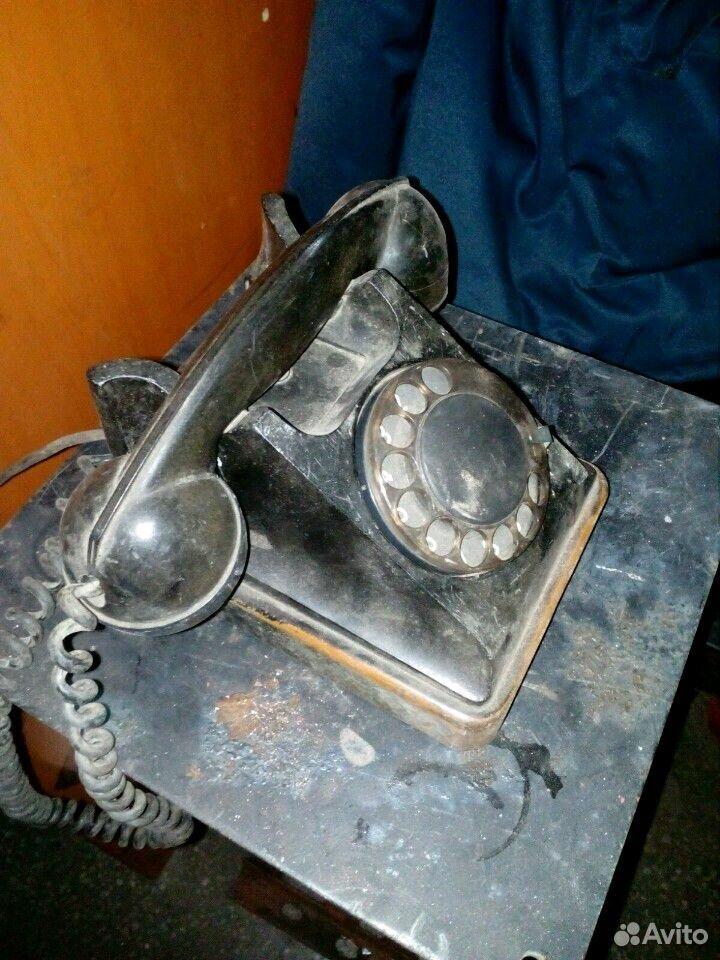 Телефон из СССР  89081155575 купить 3