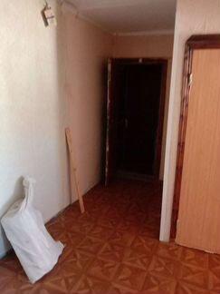 2-к квартира, 47 м², 3/3 эт. объявление продам
