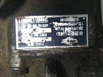 Кпп(коробка передач) chery amulet a15 — Запчасти и аксессуары в Челябинске