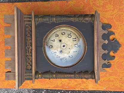 Ссср рязани в часов скупка часы в костроме продам