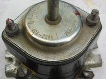 Выключатель пвм3-100