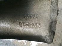 Диски R 20 Nissan