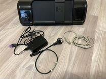Принтер HP Deskjet D1660 Series