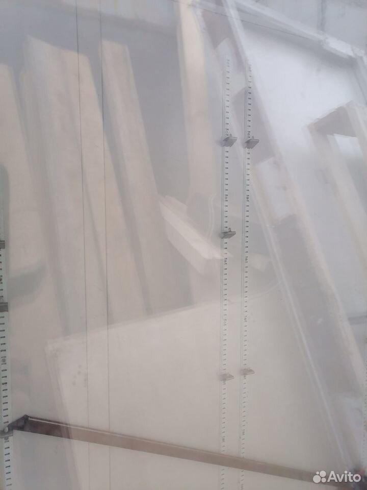 Шкаф Холодильный inter-950T