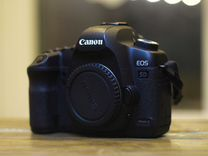Продаю Canon 5D Mark 2