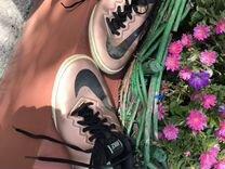 Бутсы фирменные Nike оригинал 41-42