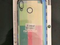 Huawei Nova 3 (обмен)
