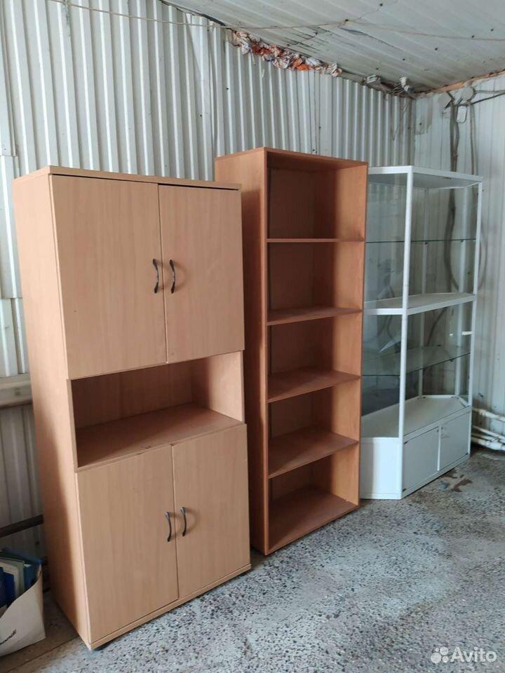 Мебель офисная тубочки шкафы  89128566604 купить 9