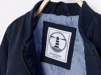 Куртка-Бомбер Детская Reserved