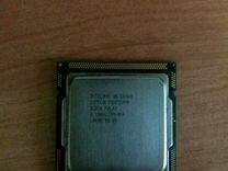 Intel Core 2 duo на сокет 1156