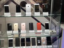 iPhone 4s/5s/SE/6s/6+/6/7/7+/8/8+ gold, rose, gray