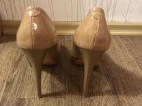 8a44af067 4 - Сапоги, туфли, угги - купить женскую обувь в Красноярском крае ...
