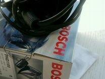 Новый фен Bosch