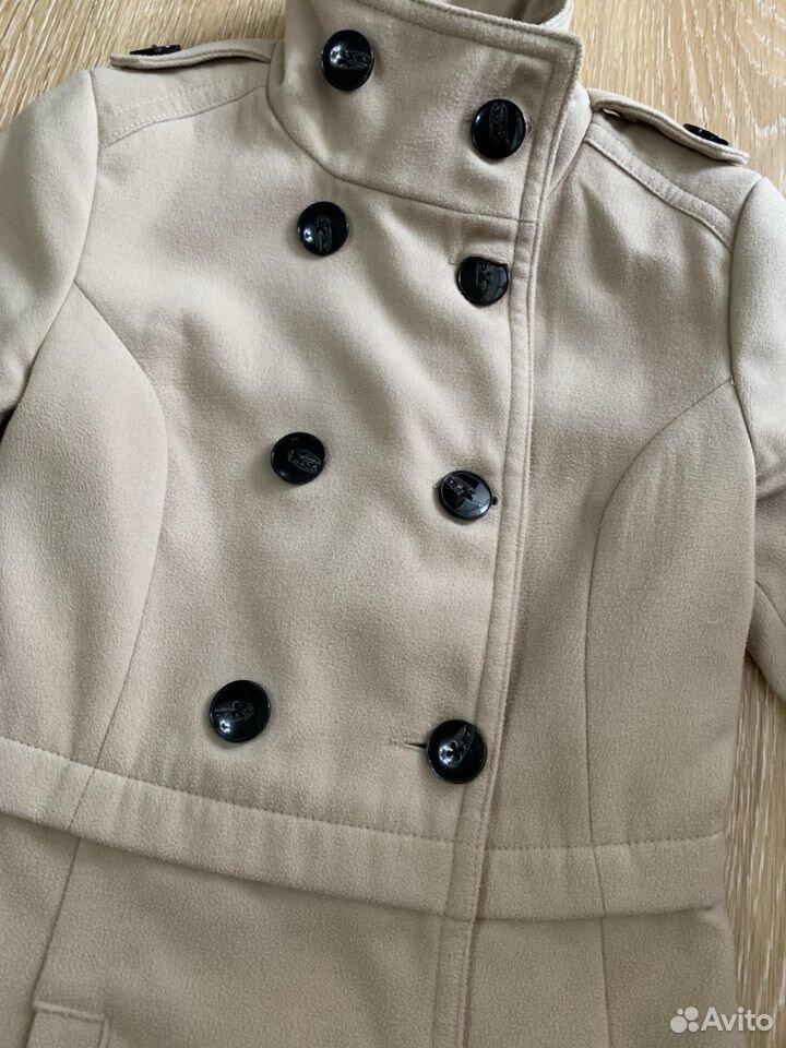 Пальто  89631279112 купить 3