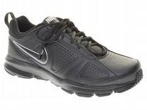 Кроссовки Nike Men's T-Lite XI — Одежда, обувь, аксессуары в Москве