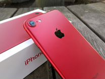 iPhone 4s/5/5s/6/6s/7/16gb. В любых цветах
