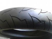 Мотошина 150/70 R17 Michelin Pilot activ