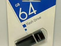 "USB-флеш накопитель 64 гб ""Smartbuy"""