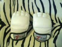 Снарядные перчатки (шингарды )