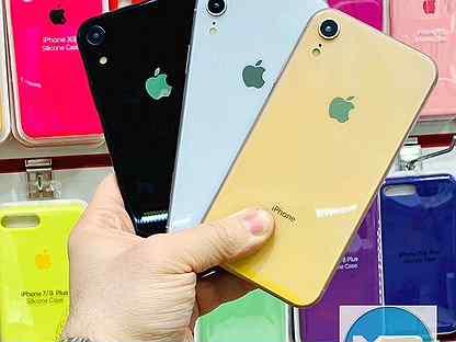 iPhone X / 8 / 8 Plus / XR / XS /XS Max/11/Pro/Max