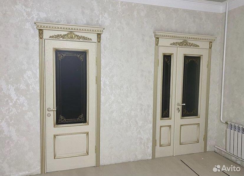 Установка дверей  89626549694 купить 3