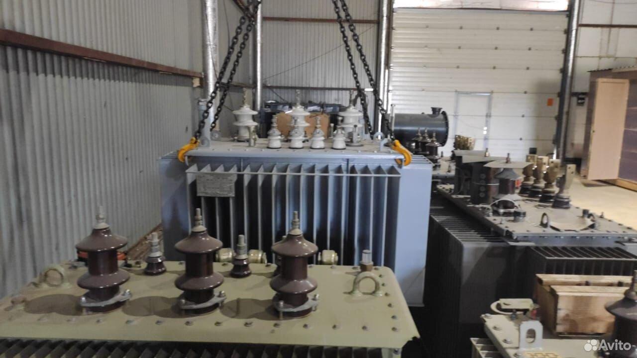 Трансформаторы промышленные тмг  89506204096 купить 4