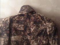 Куртка Грибник новая